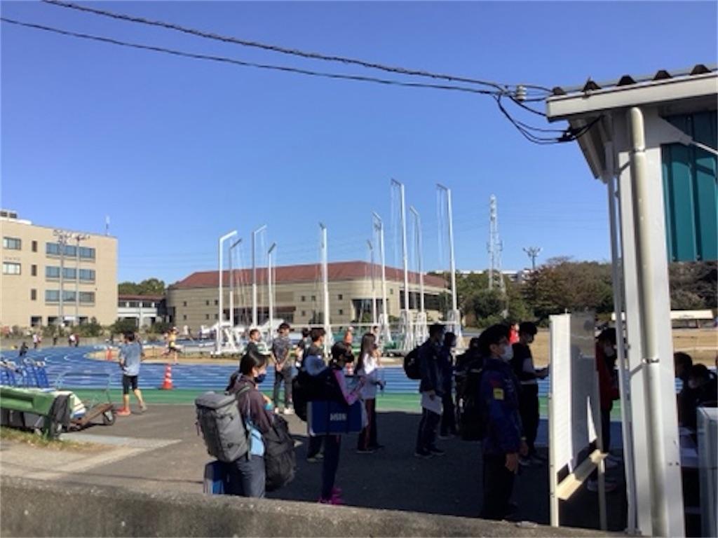 f:id:takemaru-yamasaki:20201116205938j:image