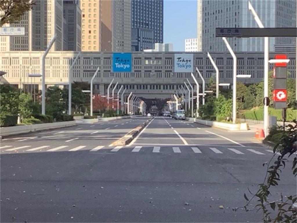 f:id:takemaru-yamasaki:20201121213731j:image