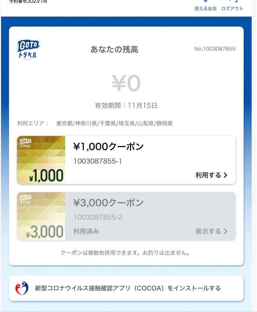 f:id:takemaru-yamasaki:20201122204456j:image
