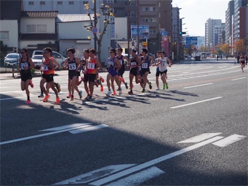 f:id:takemaru-yamasaki:20201211082856j:image