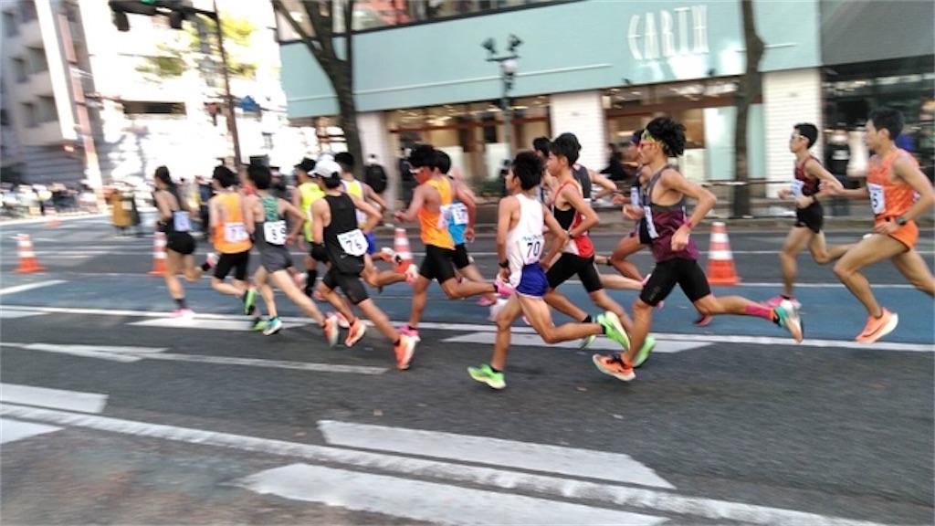 f:id:takemaru-yamasaki:20201211180616j:image