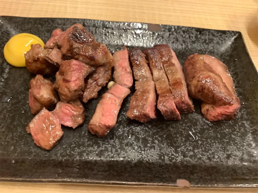 f:id:takemaru-yamasaki:20201212201618j:image