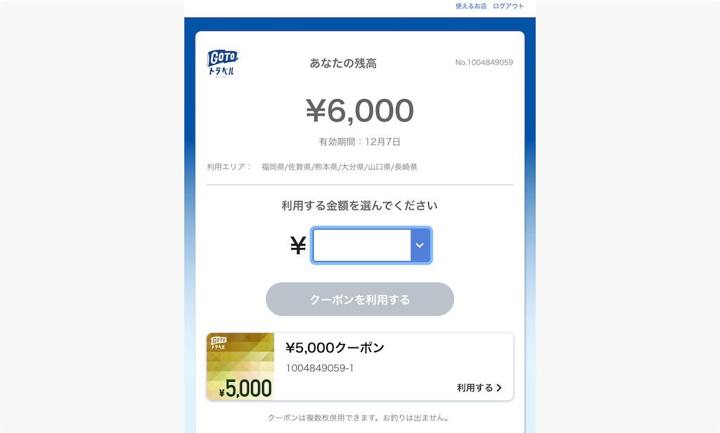 f:id:takemaru-yamasaki:20201212202338j:image