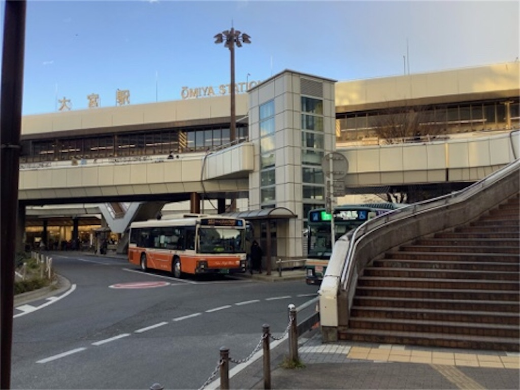 f:id:takemaru-yamasaki:20201230221405j:image