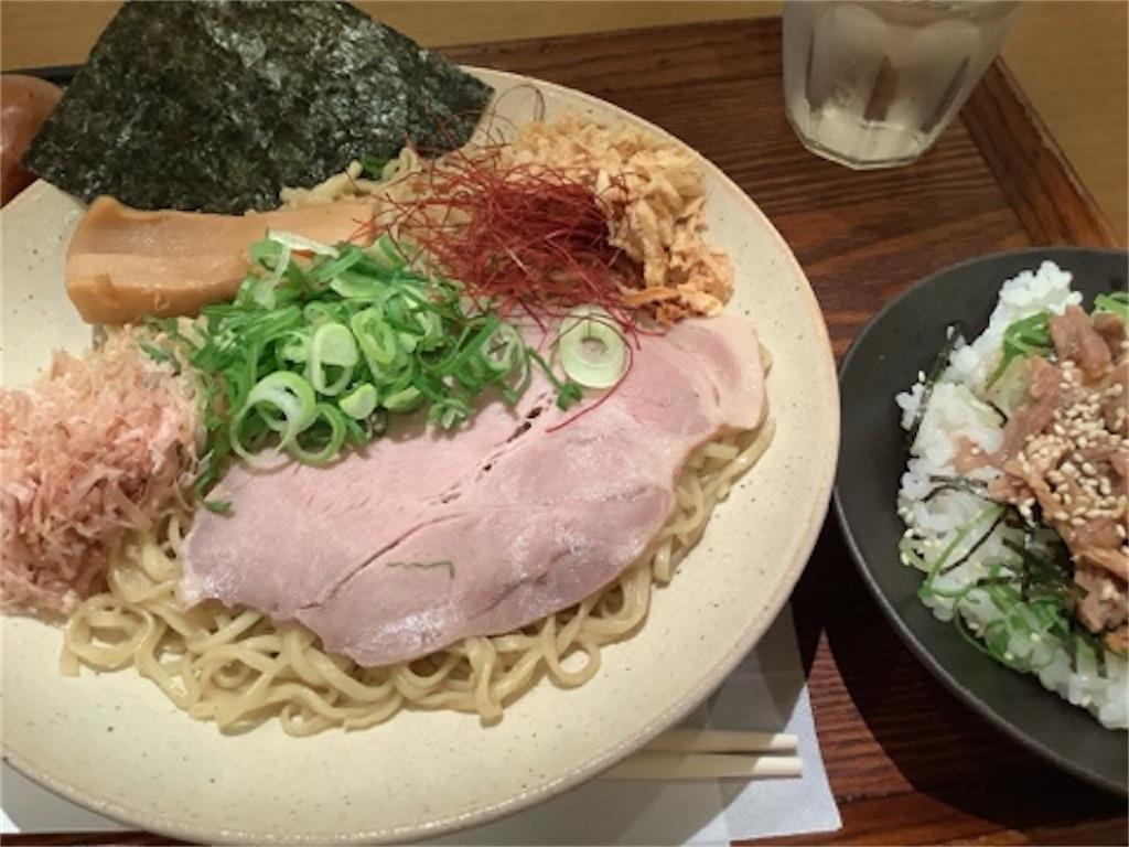 f:id:takemaru-yamasaki:20201230221412j:image