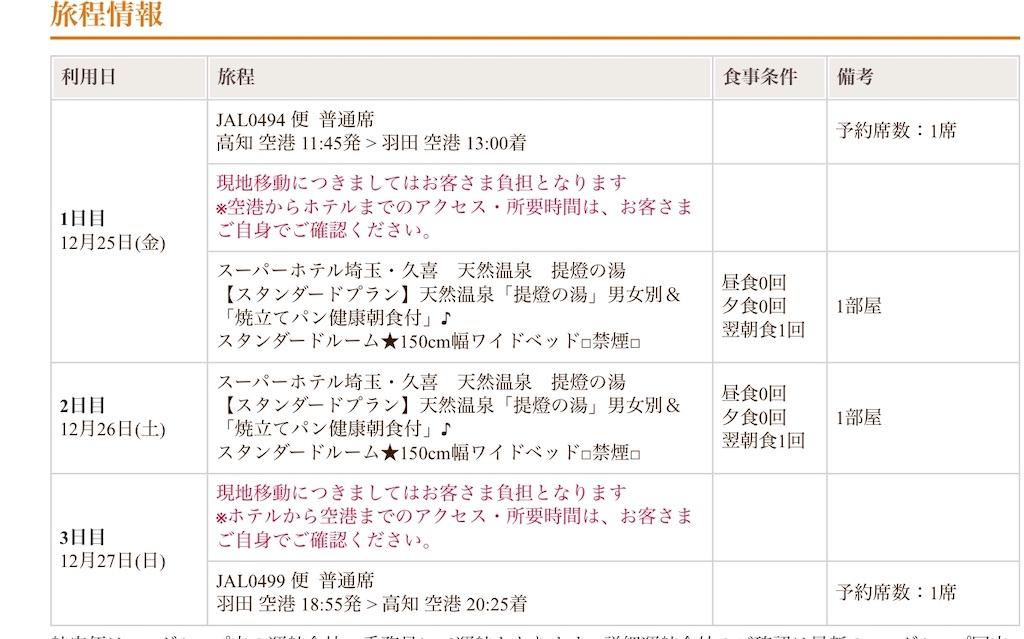 f:id:takemaru-yamasaki:20210101210842j:image
