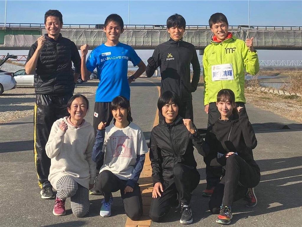 f:id:takemaru-yamasaki:20210123134348j:image