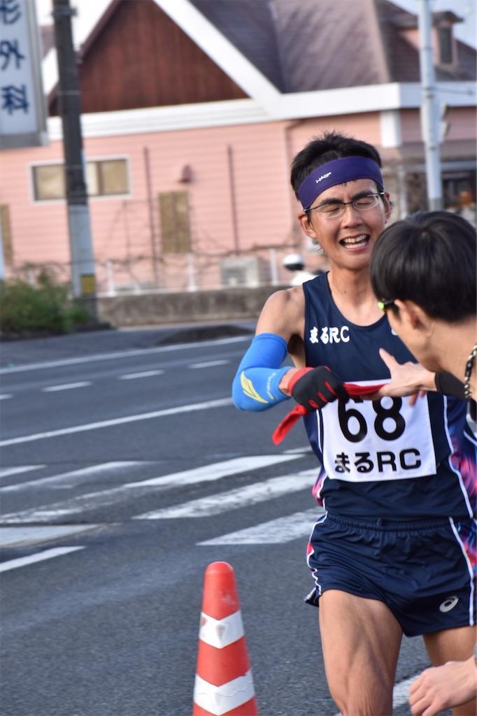 f:id:takemaru-yamasaki:20210130221438j:image