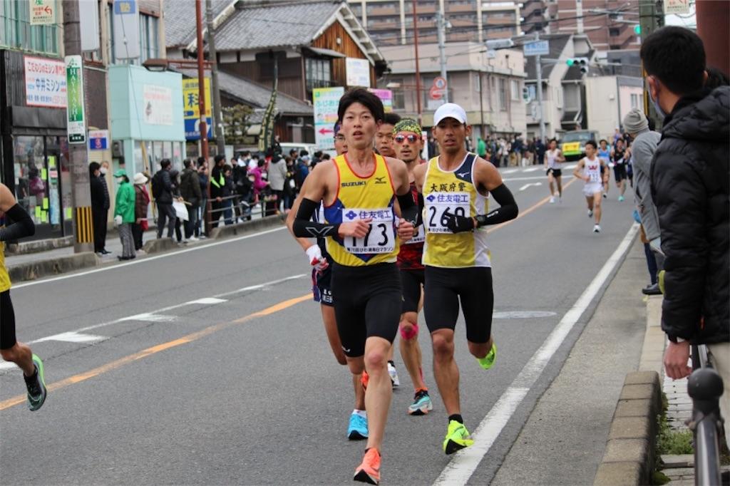f:id:takemaru-yamasaki:20210304132328j:image