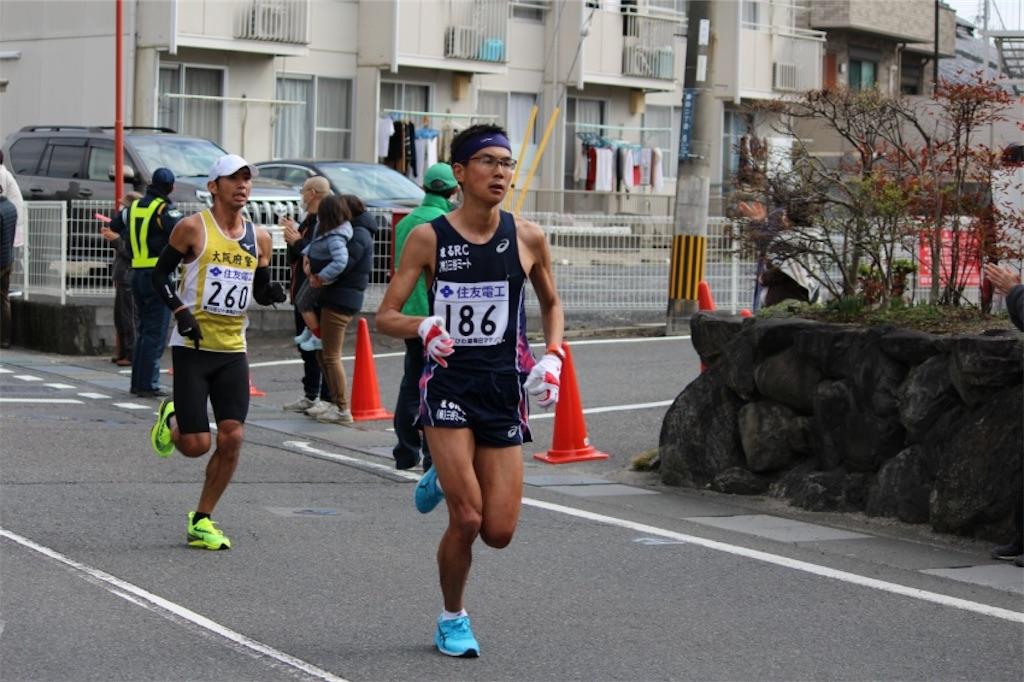 f:id:takemaru-yamasaki:20210304132410j:image