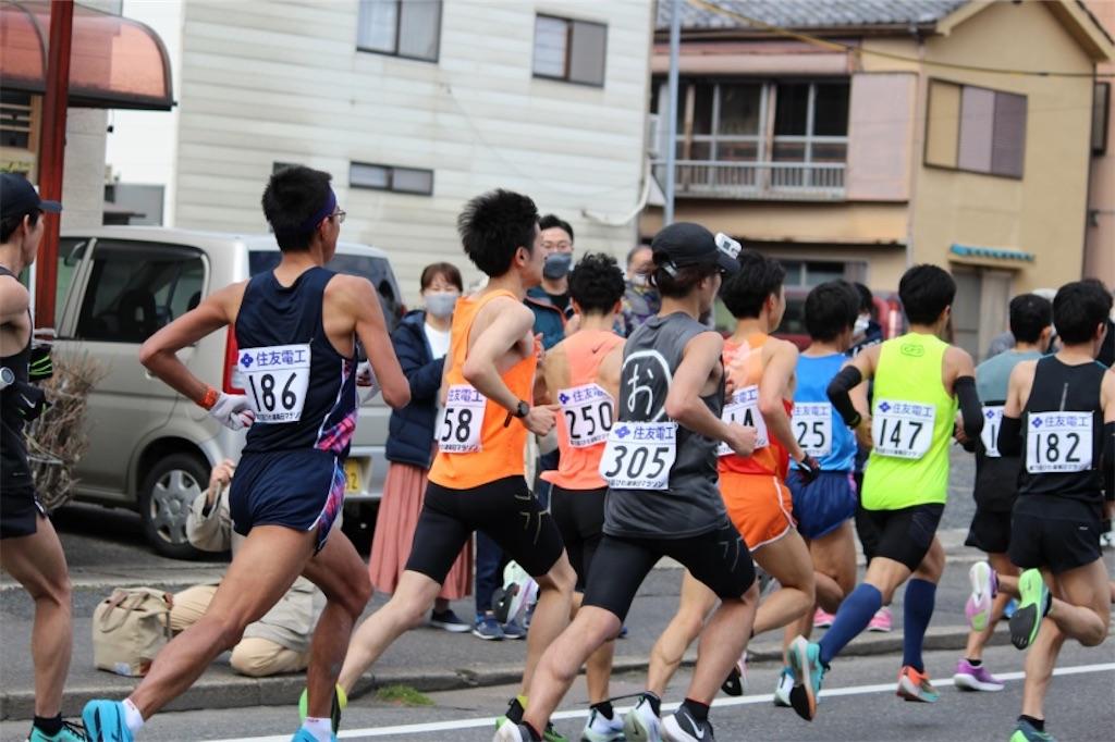 f:id:takemaru-yamasaki:20210304132540j:image