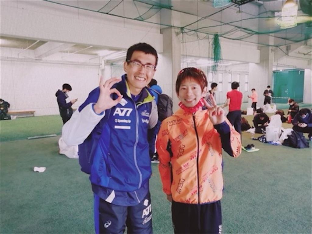 f:id:takemaru-yamasaki:20210308212101j:image