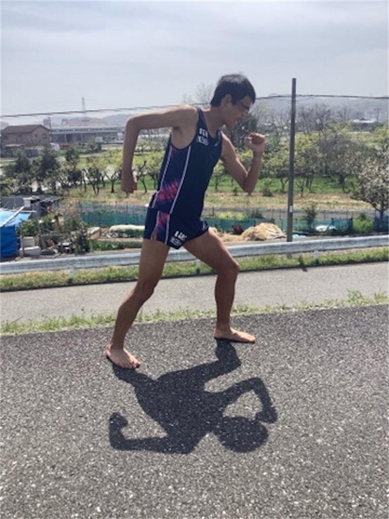 f:id:takemaru-yamasaki:20210331224303j:image
