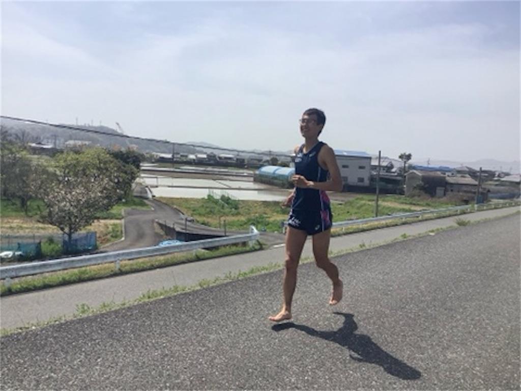 f:id:takemaru-yamasaki:20210331225046j:image