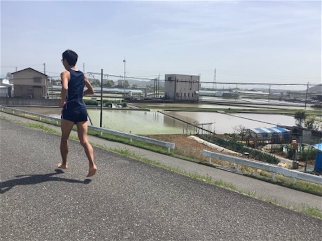 f:id:takemaru-yamasaki:20210331225320j:image