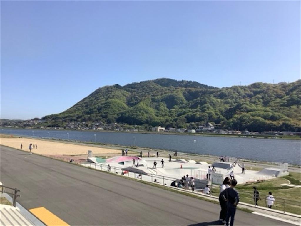 f:id:takemaru-yamasaki:20210412141744j:image