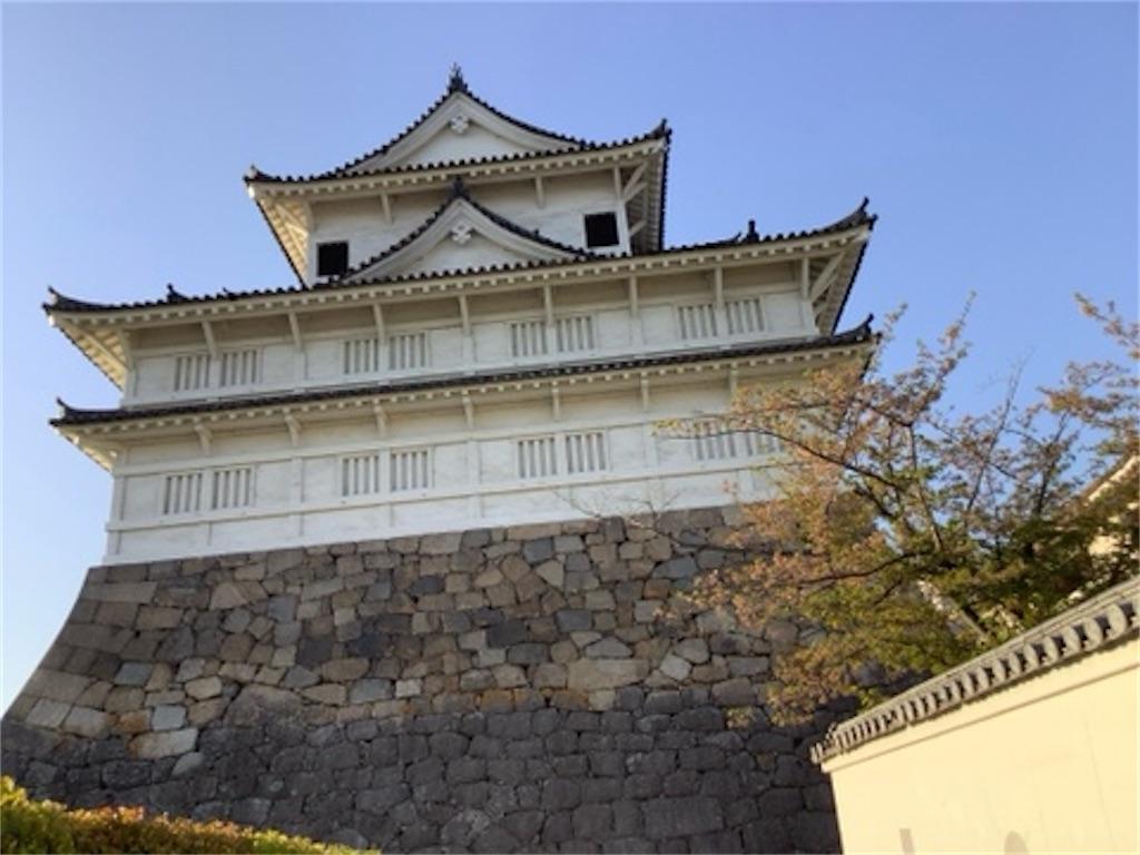 f:id:takemaru-yamasaki:20210412141747j:image