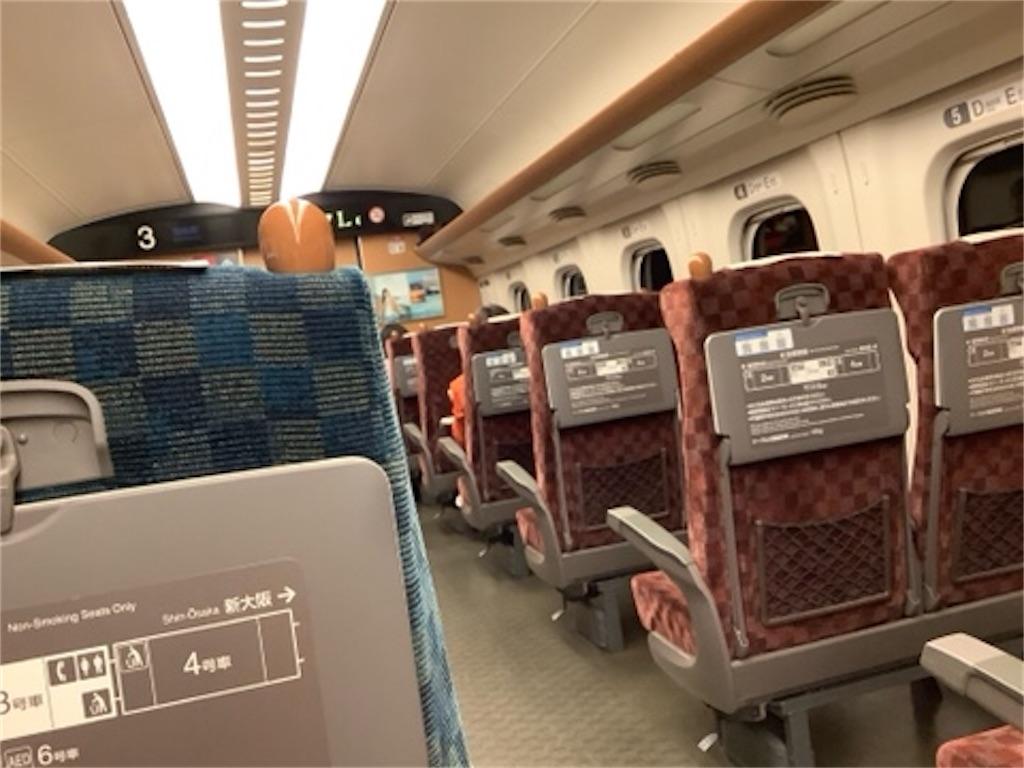 f:id:takemaru-yamasaki:20210412141750j:image