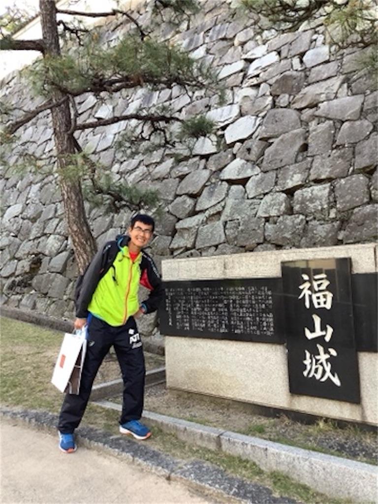 f:id:takemaru-yamasaki:20210412141757j:image