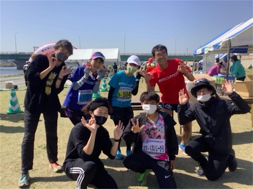 f:id:takemaru-yamasaki:20210412141823j:image