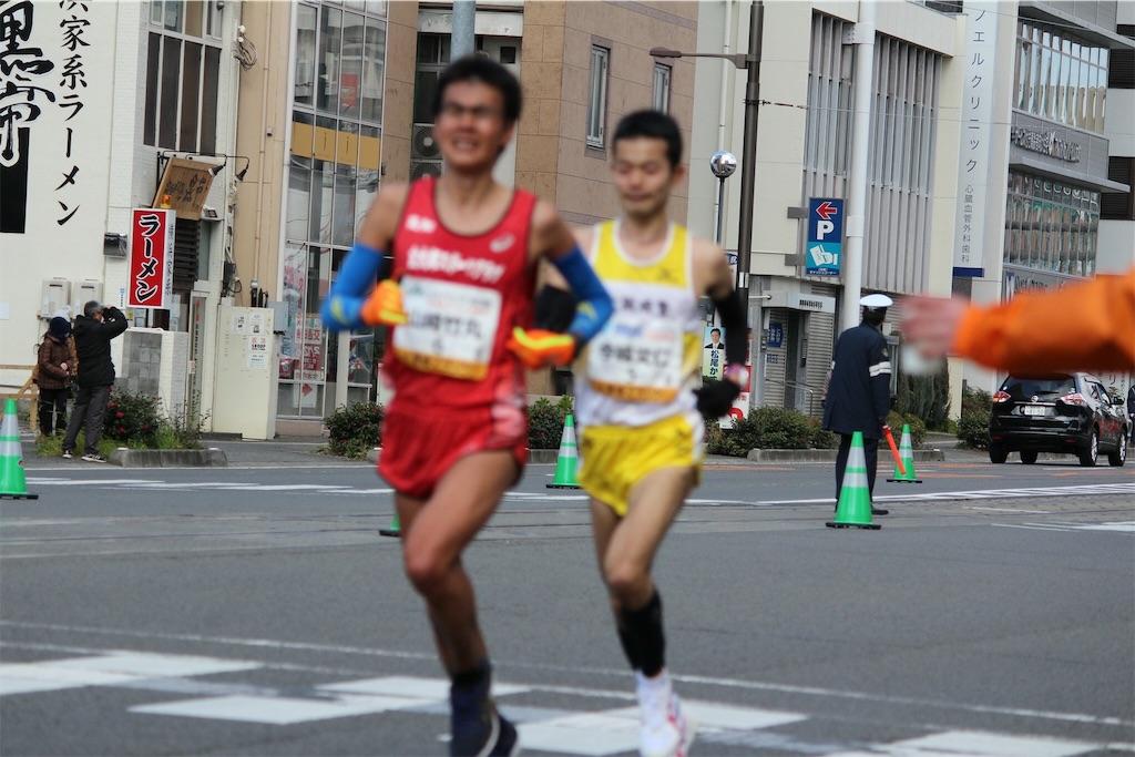 f:id:takemaru-yamasaki:20210428105358j:plain
