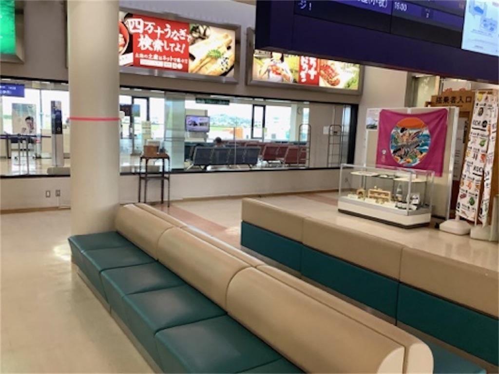 f:id:takemaru-yamasaki:20210517210246j:image