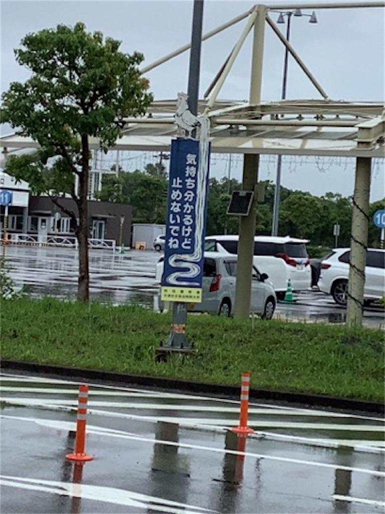 f:id:takemaru-yamasaki:20210517210251j:image