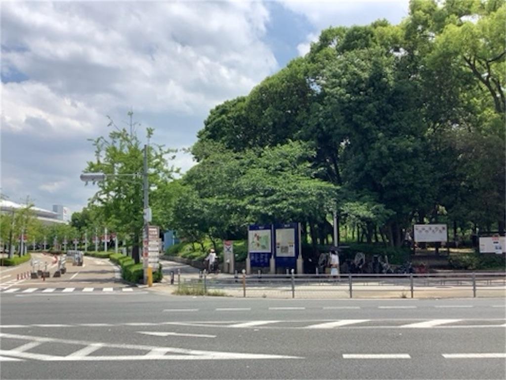 f:id:takemaru-yamasaki:20210517210335j:image