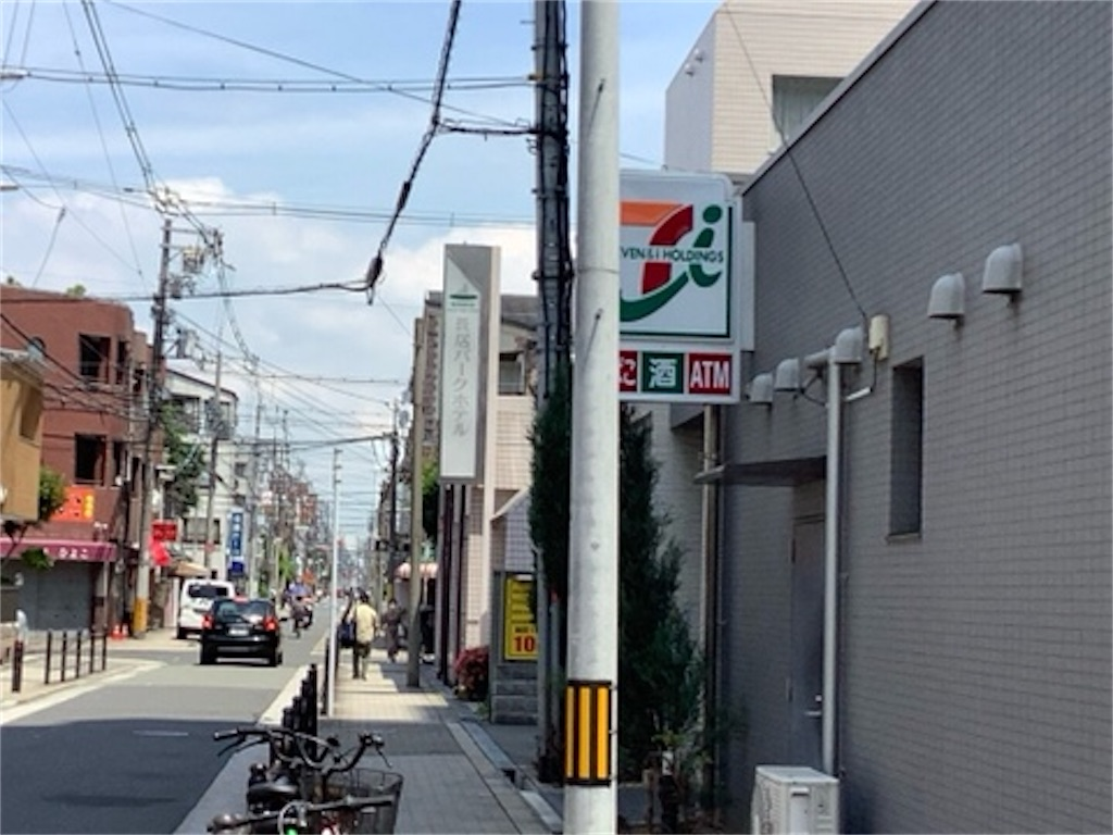 f:id:takemaru-yamasaki:20210517224927j:image