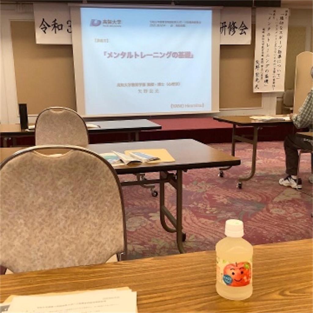 f:id:takemaru-yamasaki:20210705173329j:image