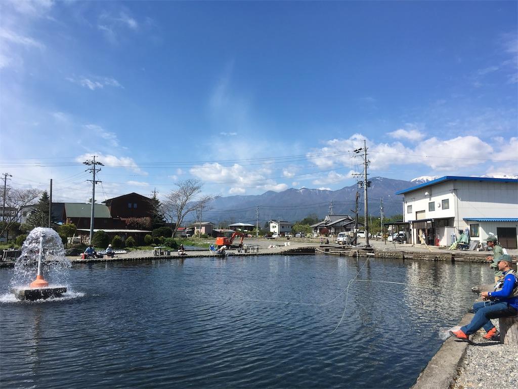 f:id:takemaru10:20170511233618j:image