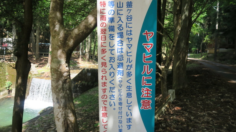 f:id:takemaru2018:20180512203342j:plain