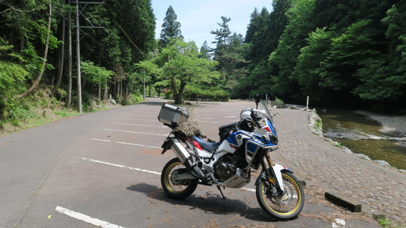 f:id:takemaru2018:20180512203407j:plain