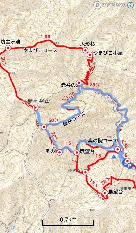 f:id:takemaru2018:20180512203431j:plain
