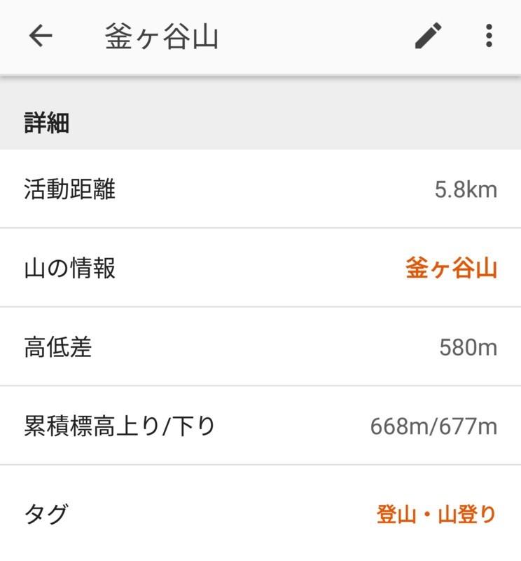 f:id:takemaru2018:20180512203434j:plain
