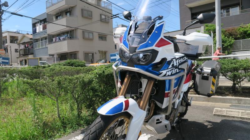 f:id:takemaru2018:20180624154507j:plain