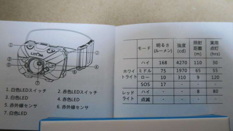 f:id:takemaru2018:20180911220750j:plain