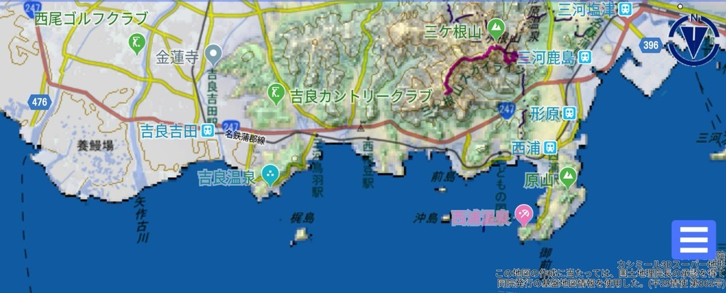 f:id:takemaru2018:20190210182038j:plain