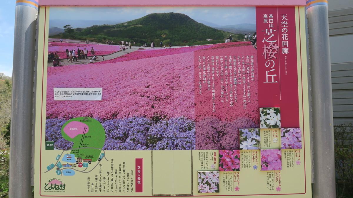 f:id:takemaru2018:20190512113935j:plain