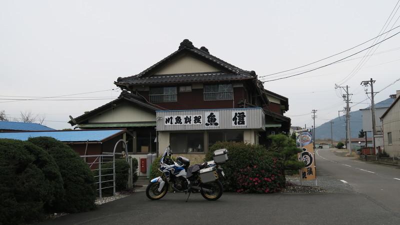 f:id:takemaru2018:20191222143757j:plain