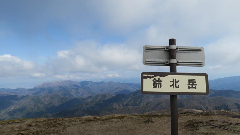 f:id:takemaru2018:20200411193112j:plain