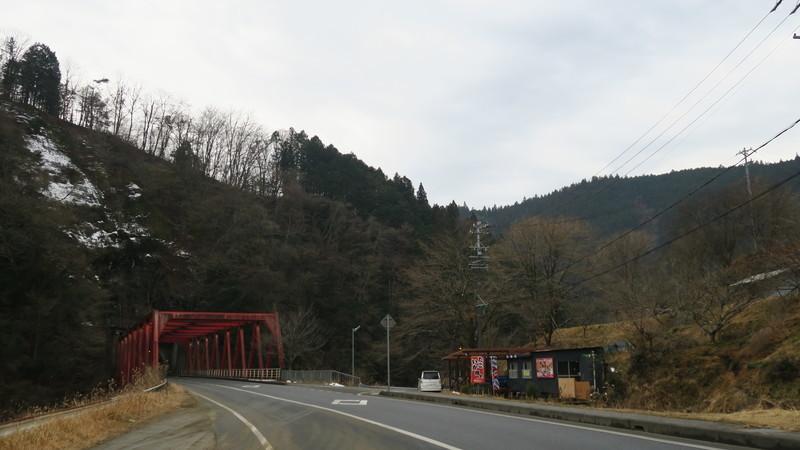 f:id:takemaru2018:20210116163956j:plain