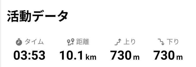 f:id:takemaru2018:20210225233449j:plain