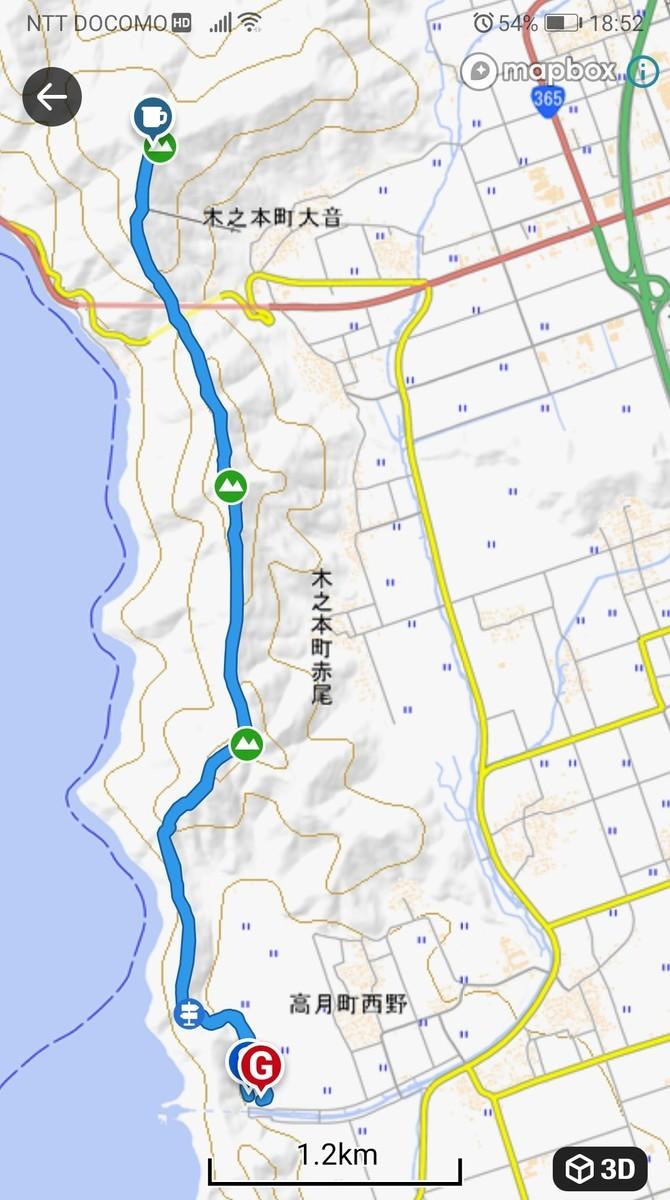 f:id:takemaru2018:20210226104514j:plain