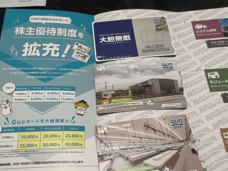 f:id:takemaru2018:20210628161550j:plain