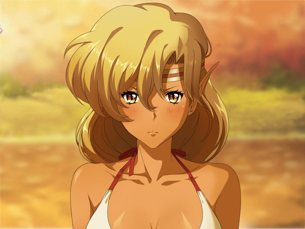 f:id:takemaru2019:20200104203641p:plain