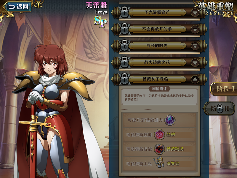 f:id:takemaru2019:20200823104940p:plain