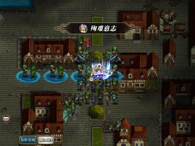 f:id:takemaru2019:20200823105046p:plain