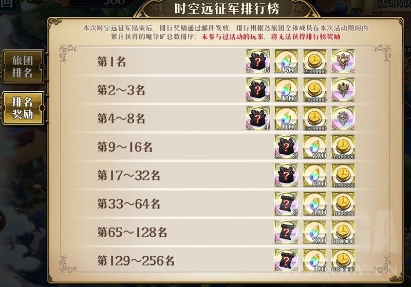 f:id:takemaru2019:20210403201336j:plain