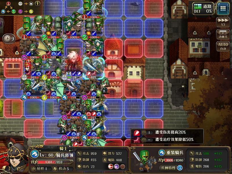 f:id:takemaru2019:20210403201416p:plain